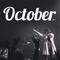 October 2015