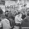 BW124 – Vorschau auf die Spiel18 in Essen