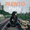Latin,Pop,HH,R&B,Reggae,Moom,House,Twerk-PartyStarterHybrid09/16/21(Aventura,B Bunny,Farruko,Becky G