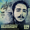 Mista Bibs - #BlockParty Episode 117 ( Current R&B & Hip Hop) Insta Story the mix at @MistaBibs )