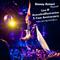 Danny Satori Presents: Live @ AcousticaElectronica ~ 5-Year Anniversary ~
