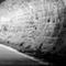 FX666 - live radio broadcast at montfort.caster.fm