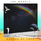 Higher Love 041 - Joe Morris Promo Mix