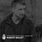 MATERIA Music Radio Show 013 with Marco Bailey