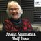 Sheila Shuttlebus Half Hour - 11-06-2018 - Show 186