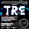 DJ TRE - 883.centreforce DAB+ - 27 - 09 - 2021 .mp3