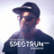Spectrum Radio 091 by JORIS VOORN | Live at Awakenings Festival launch event