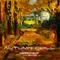 AutumnChill by DJ Tonal (Harmonium®Chill Station SpecialShow)