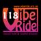 VibeRide: Mix 118