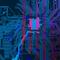 TTNS - 2 Nov 2018 - 2 hour Electronica Set