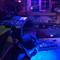 zig-zag live at JBK Garage - JBK Funbiker Hönow January 2018