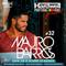 #32 Hardwell PT Fans presents Mauro Barros [02. II .2019]