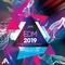 EDM Session 2019