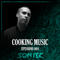 SONTEC · Cooking Music · Episodio 008