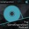 GameEngineStart Podcast – Little Pumpkin