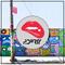 [2DIIRTY] DEEP & FUTURE HOUSE / Exclusive Summer Mix (Mixed by Jakk James)