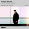 Critical Sound no.90 - Serum, Cauzer & Spectral | Rinse FM | 05.05.2021