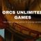 Delve 197 – Unlimited Orcsperiments