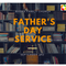 The Parable of the Perfect Father - Tony Cameneti