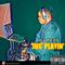DJ REDZ - JUS' PLAYIN' VOL. 1