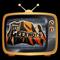 Geekmore 93 - Fav TV Halloween Episodes