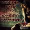 DJ Zyrex - Twerk For My Sweet Vampire (LiveSet)