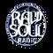 Rugged Soul on RawSoulRadio 14-7-18