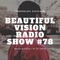 Yaroslav Chichin - Beautiful Vision Radio Show 31.01.19