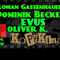 Gassenhauer Live @Kopfkino 01.09.2017 (Bottrop)