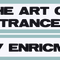 The Art of Trance 6