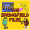 The Springfield Files - Episode 3 - Favourite Songs