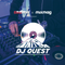 Gary-William - Coors Light (DJ Quest) #IceCaveRave