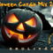 CARDIO HALLOWEEN MIX DEMO PARTE1-DJSAULIVAN