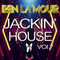 Jackin House Mix -Vol 7