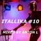 ITALLIKA #10