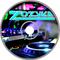 Dj Zozyka - Viviera Beach livemix 2012.08.12._withoutmicrophone