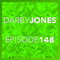 Episode 148 - Darby Jones