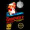 80s GROOVE 2 @OFFICIALDJJIGGA