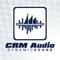 CRM Audio 76: Dynamics 365 News Update