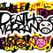 Death Marrano Ohhh F#ckin Sh%t Set