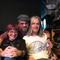 A conversation with Scot Sax & Steve Poltz & Me!