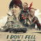"PDX Darlings Movie Edition - ""I Don't Feel at Home"""