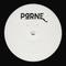 DJ Parne - Wedding LIVE snippets