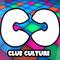Club Culture - 23 08 2019