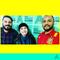 Mercearia / O Fazer Rádio (29.06.18)