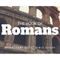 """The Book of Romans - """"Intro To Romans"""""""
