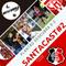 Plantão Descubra 3.2 - Santacast #2