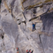 LA SPORTIVA Athletes Climbing Meeting 2021- Valle dell'Orco