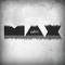 Max Lián - At High Spirits India 121017 (Live Cut)