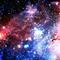 Westlake72's Cosmic Disco Cutz!